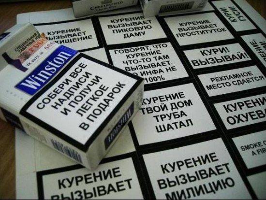 875697_16_podborka_16 (550x414, 55Kb)