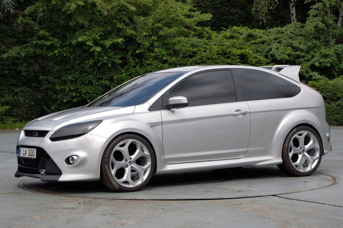 2009-ford-focus-rs (700x464, 143Kb)