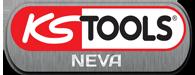 kstools_logo (195x75, 23Kb)