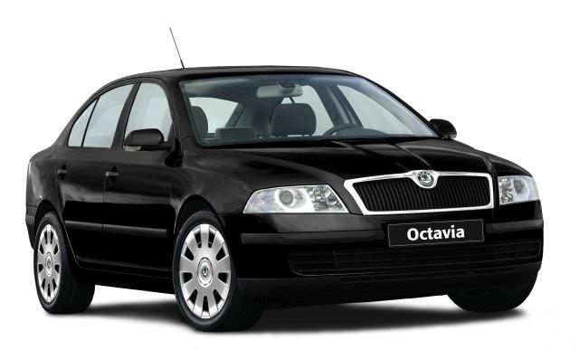 skoda-octavia-black1 (640x387, 47Kb)