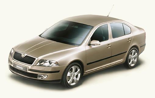 voiture-skoda-octavia (508x320, 21Kb)