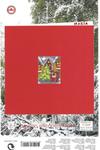 Превью 17-2229 Christmas Tree Card (467x700, 322Kb)
