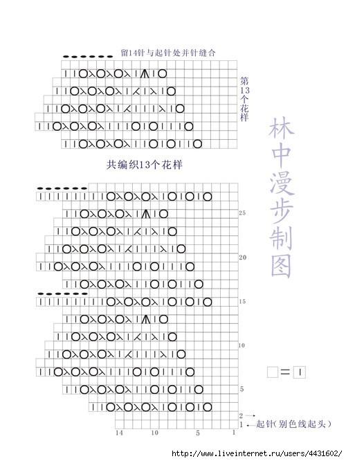 385f64aabbb2fe2c113ff0e01f298b9e_2 (500x666, 147Kb)
