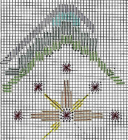80354--20634366-m750x740 (450x491, 180Kb)