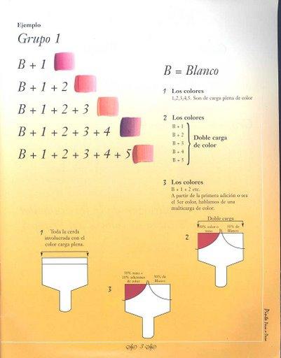 Pinte (2) (401x512, 28Kb)