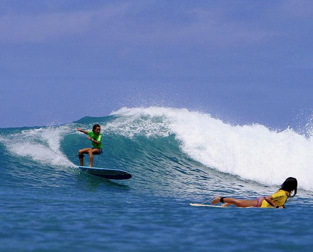 Surfing_3 (630x507, 72Kb)