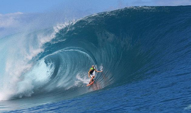 Surfing_2 (630x374, 68Kb)
