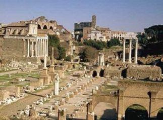 Рим форум/2741434_65567 (323x237, 20Kb)
