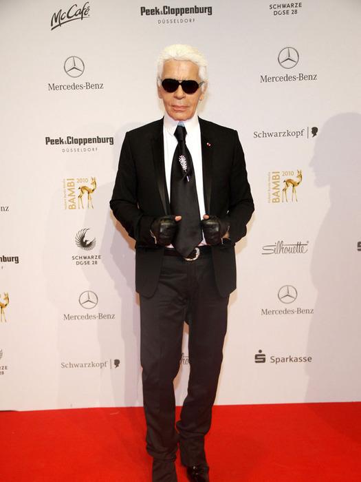 Des_Karl Lagerfeld_5 (525x700, 74Kb)