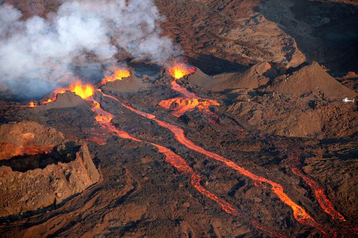 вулкан катла (700x466, 247Kb)
