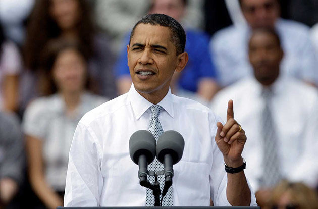 President_1_Obama_9 (630x414, 59Kb)