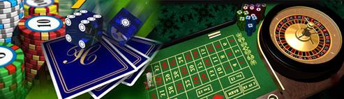 igrat-v-kazino (493x143, 102Kb)