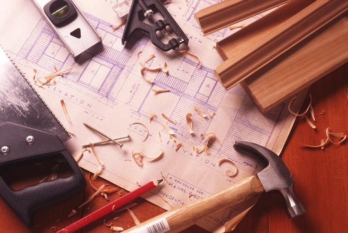 ремонт квартир в спб/3185107_remont (700x468, 277Kb)