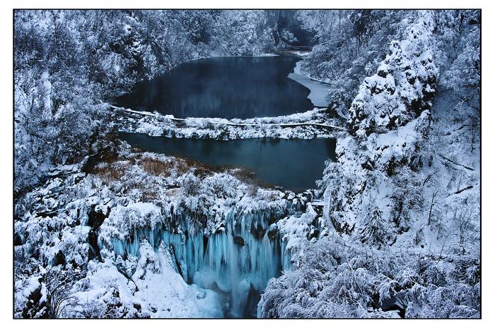plitvice-lake-croatia4-congelado (700x465, 328Kb)