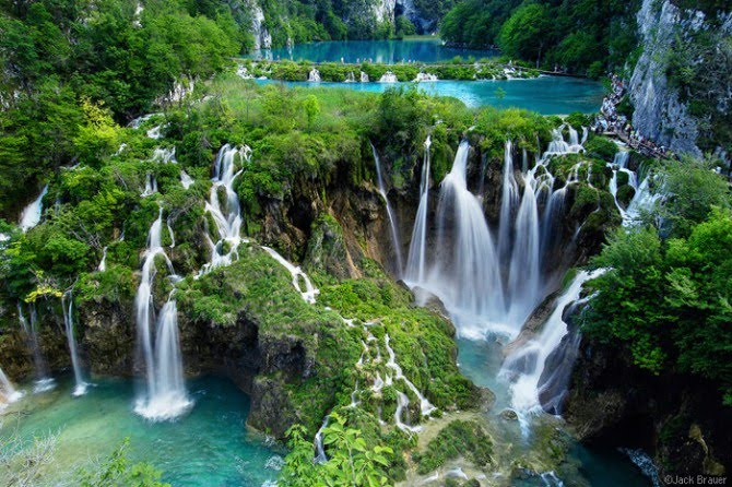 plitvice-lake-croatia-670x446 (670x446, 102Kb)