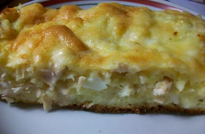 вкусный-пирог-с-курицей-картофелем-и-яйцами31 (700x458, 67Kb)