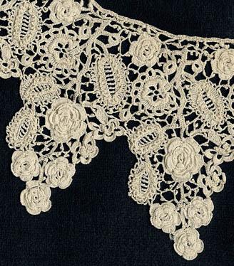 l-124-irish_crochet_collar-plus (328x374, 60Kb)