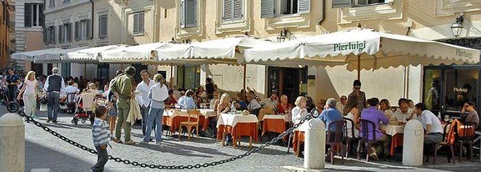 италия, кафе, рим/2741434_4879 (698x250, 54Kb)