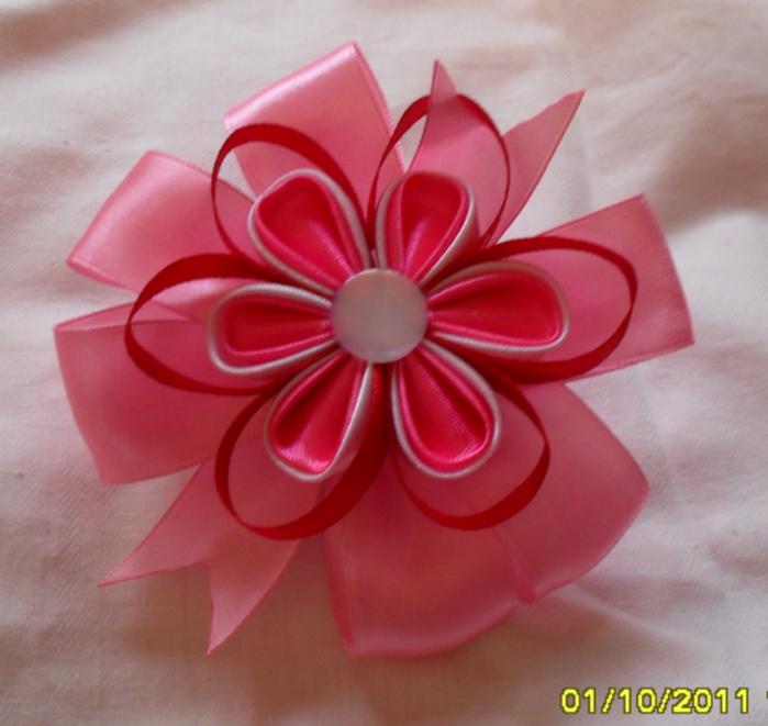 розовая большая (700x661, 405Kb)