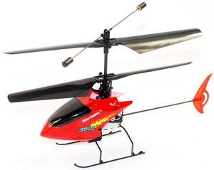 радиоуправляемые модели вертолетов (300x239, 27Kb)