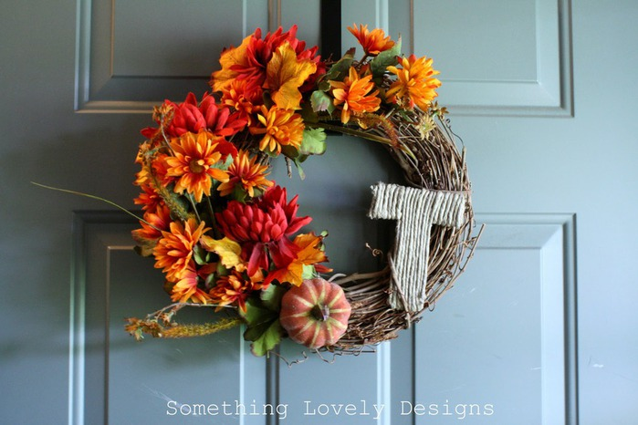 fall wreath (700x466, 87Kb)