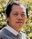 4-Jin Hongjin -художник (115x139, 10Kb)