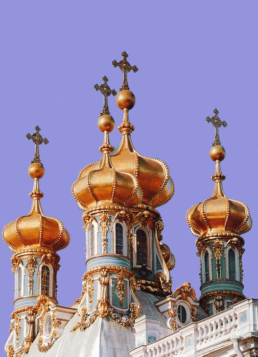 Бфрастрелли екатерининский дворец в царском селе