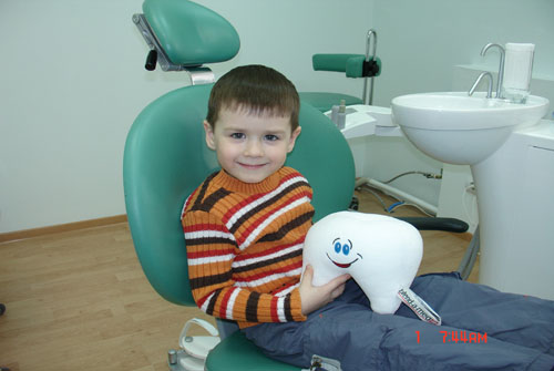 Детская стоматология (500x335, 47Kb)