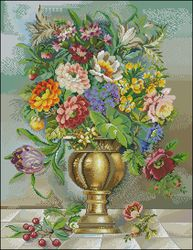 3937664_Eva_RosenstandFlowers_in_vase (193x250, 17Kb)