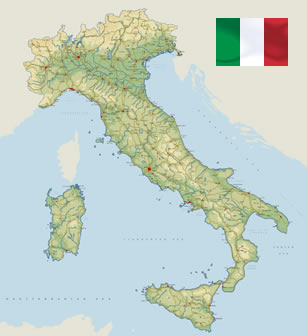 1318832145_img_main_italy_map (307x336, 30Kb)