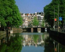 Амстердам фото (250x200, 75Kb)