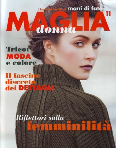 Donna Maglia  11 (400x512, 189Kb)