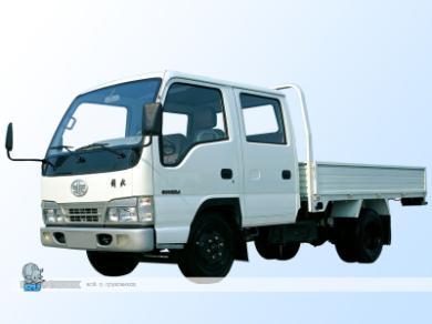 китайских моделей (390x292, 13Kb)