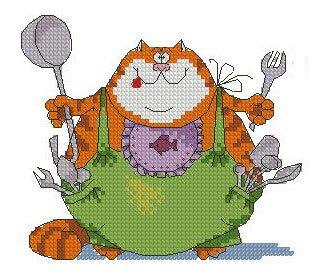 4129864_cat (309x277, 28Kb)