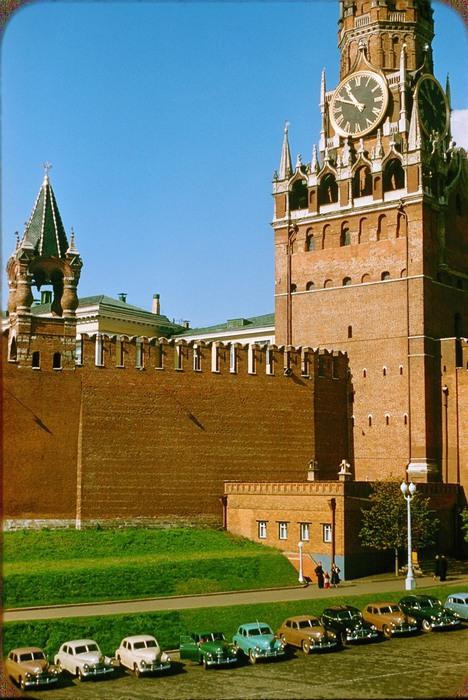 москва кремль (468x700, 122Kb)