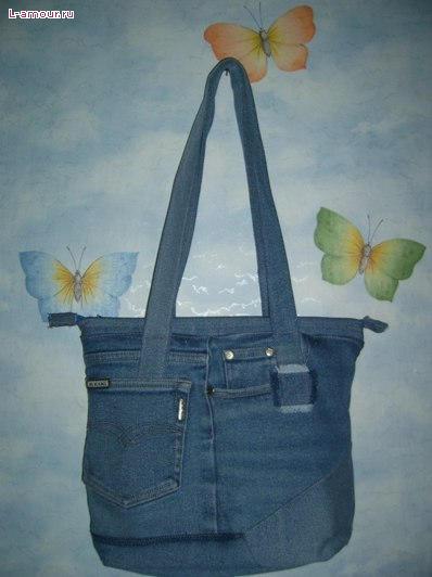 Современные. новая сантехника, сверкающая чистотой - жизнь прекрасна!  Платья, костюмчики, сумочки из джинс...