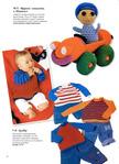 Превью Вязаные вещи для детей10 (507x700, 132Kb)