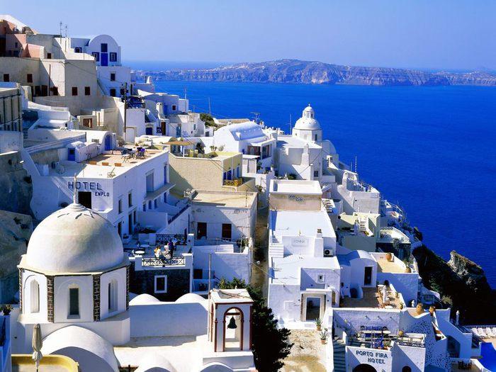 Греция (700x525, 80Kb)