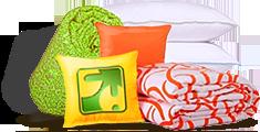 bottom_logo (235x120, 54Kb)