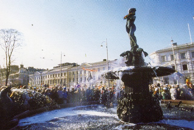 хельсинки (640x430, 137Kb)