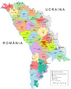 молдавия (250x310, 61Kb)