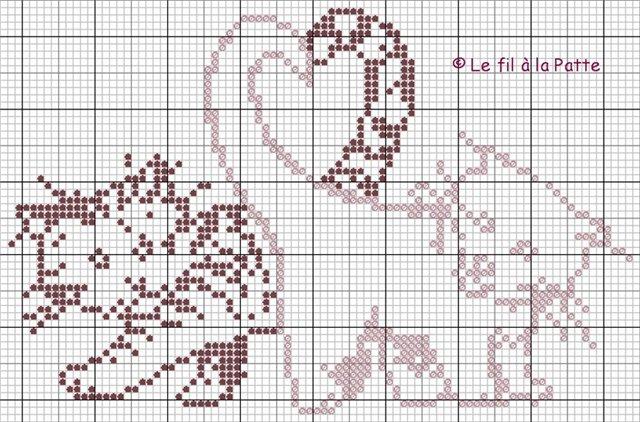 c33badb9baba (640x422, 99Kb)