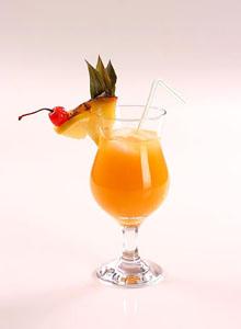 свой цитатник или сообщество!  Приготовить коктейль методом билд.