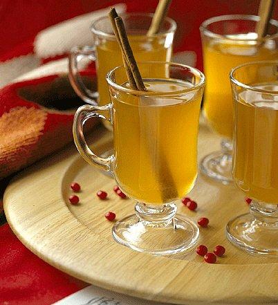 Задолго до появления чая и кофе пили на Руси эти великолепные целебные...