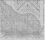Превью 5 (699x615, 464Kb)