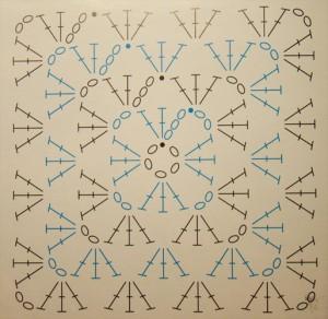 схема1 (300x292, 29Kb)