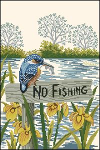 3937664_12975Nofishing_1_ (200x300, 22Kb)
