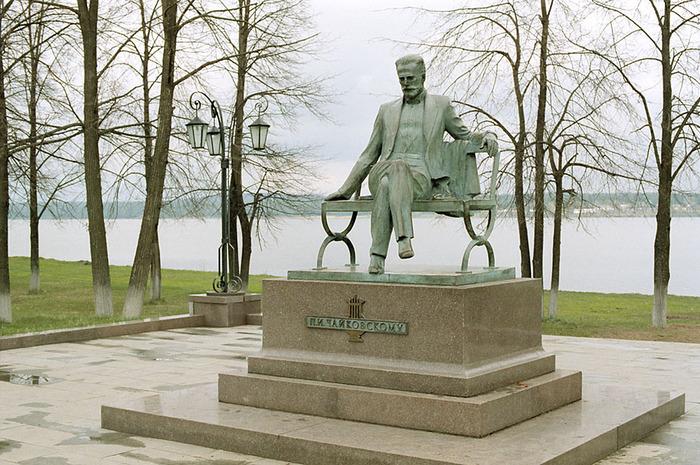 Wotkinsk (700x465, 174Kb)