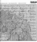 Превью 353 (623x700, 482Kb)