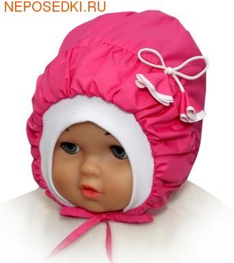 детская шапка 1 (342x384, 44Kb)